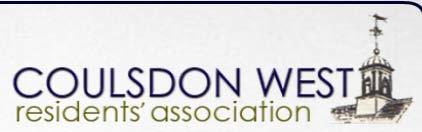 CWRA Logo - 23-12-11.jpg