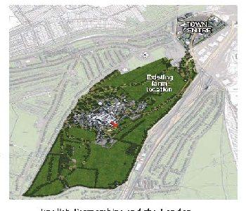 Cane Hill map_0.jpg