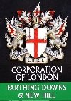 Corp of London Shield_0.jpg