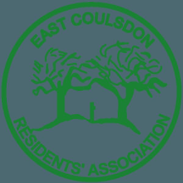 East Coulsdon Residents' Association