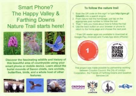 Farthing Downs Trail Notice.jpg