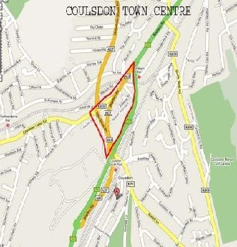 Map - COULSDON TOWN CENTRE - MAIN JPEG - MAP_0.jpg