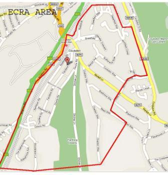 Map ECRA Area covered - correct - 25-05-09.jpg