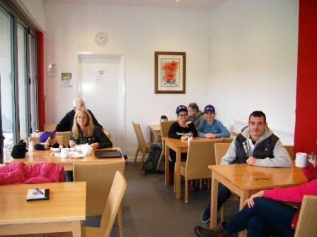 Poppy cafe.JPG