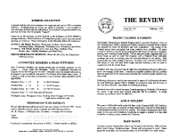 Pages From 1993 Review – Article In Autumn 2013 Review