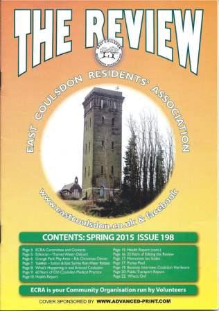 The Review Fron Cover April 2015 - 2.jpg