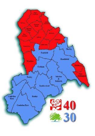 Ward Map_1.jpg