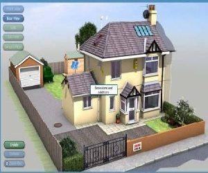 interactive House_0.jpg