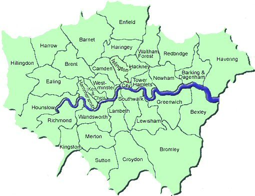 london-boroughs.jpg