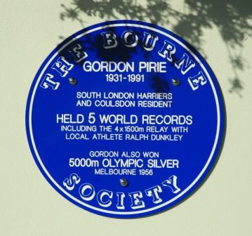 Blue plaque close-ip - 17-10-11.JPG