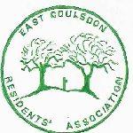 ECRA Logo_3.jpg
