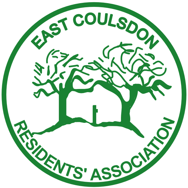 East Coulsdon Residents' Association