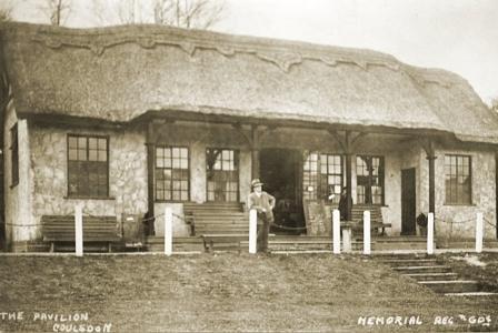 Memorial Park Cafe 1921 - REDUCED.jpg